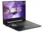 "Ноутбук Asus GL504GS-ES092T i7-8750H (2.2)/ 16G/ 512G SSD/ 15.6""FHD AG IPS/ NV GTX1070 8G/ noODD/ BT/ Win10 Gunmetal + мышь"