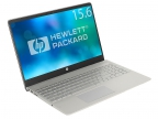 "Ноутбук HP Pavilion 15-ck008ur (2PP71EA) i7-8550U (1.8)/ 8GB/ 1TB+128GB SSD/ 15.6"" 1920x1080 IPS/ NV MX150 2GB/ DVD нет/ FHD IR Cam/ Win10 (Mineral Silver)"