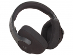(981-000668) Гарнитура Logitech 7.1 Surround Gaming Headset G433 TRIPLE BLACK
