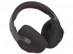 (981-000668) Гарнитура Logitech 7.1 Surround Gaming Headset G433 TRIPLE BLACK
