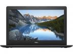 "Ноутбук Dell Inspiron 5570 (5570-5864) i7-8550U (1.8)/ 8G/ 1T+128G SSD/ 15,6""FHD AG/ AMD 530 4G/ DVD-SM/ Backlit/ Win10 Black"