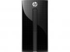ПК HP 460 460-p204ur 4UD02EA i5-7400T (2. 4GHz)/ 8GB/ 1TB/ Intel HD/ noDVD/ noKB+noMouse/ Win 10