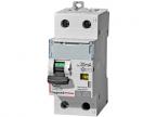 Выключатель дифференциального тока Legrand DX3 1П+Н C20А 30MA-AC 411003
