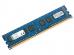Оперативная память Kingston KVR16N11S8H/4 DIMM DDR3 4Gb 1600MHz