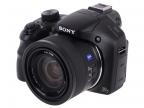 "Фотоаппарат SONY DSC-HX400 Black (20.4Mp, 50x zoom, 3"", Wi-Fi/ NFC, SDHC, 1080P) [DSCHX400B.RU3]"