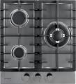 Варочная панель газовая Weissgauff HGG 451 XFh