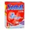 SOMAT SALT спецсоль для посудомоечных машин 1,5кг