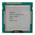 Процессор Intel Core i3-3220 OEM (3.30GHz, 3Mb, LGA1155 (Ivy Bridge))