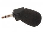 Микрофон Olympus ME-12 черный 200 - 5000 Гц