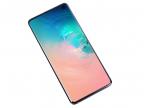 "Смартфон Samsung Galaxy S10 (2019) SM-G973F Перламутр Samsung Exynos 9820 (2.8 МГц)/ 128 Gb/ 8 Gb/ 6.1"" (3040x1440)/ DualSim/ 4G/ BT/ Android 9.0"