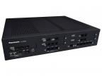 Блок расширения Panasonic KX-NS520RU