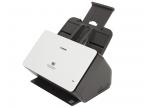 Сканер сетевой Canon SCANFRONT 400 (Цветной, двусторонний,45 стр./ мин, ADF 50, USB 2.0) 1255C003