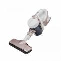 Пылесос UNIT UVC-5220 Бронзовый металлик