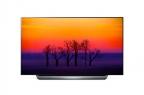 """Телевизор LG OLED55C8 LED 55"""" Titanium, Smart TV, 16:9, 3840x2160, USB, HDMI, Wi-Fi, RJ-45, DVB-T, T2, C, S, S2"""