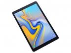 """Планшет Samsung Galaxy Tab A 10. 5"""" LTE SM-T595NZAASER Qualcomm Snapdragon 450 (1. 8) /  3Gb /  32Gb /  10. 5"""" TFT WUXGA /  Wi-Fi /  BT /  3G /  4G LTE /  5+8mpx /  Android 8. 1 /  Grey"""
