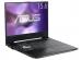 Ноутбук Asus GL504GS-ES093T