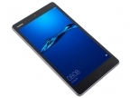 "Планшет Huawei MediaPad M3 Lite CPN-L09 53019449 Snapdragon 435 (1.4) /  3Gb /  32Gb /  8"" IPS WUXGA /  Wi-Fi /  BT /  3G /  LTE /  8+8mpx /  Android 7.0 /  Grey"