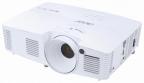 Проектор Acer H6517ABD 1920х1080 3400 люмен 20000:1 белый MR. JNB11. 001