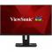 "Монитор 27"" ViewSonic VG2755 Black"