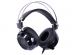 Гарнитура Redragon Siren 2 объемный звук 7.1, кабель 2 м