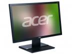 "Монитор Acer V226HQLbid 21.5"" Black 1920x1080/ TFT TN/ 5ms/ VGA (D-Sub), DVI, HDMI, VESA"