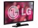 """Телевизор LG 28MT49S-PZ LED 28"""""""