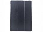 """Чехол IT BAGGAGE для планшета ASUS ZenPad 10"""" Z300 черный ITASZP1005-1"""