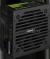 Блок питания Aerocool 500W Retail VX PLUS 500
