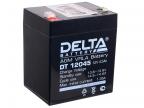 Аккумуляторная батарея DT 12045 Delta