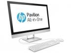Моноблок HP Pavilion 27I 27-r117ur <4GZ53EA>