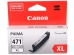 Картридж Canon CLI-471XL GY серый (gray) 290 стр.