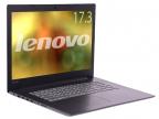 """Ноутбук Lenovo IdeaPad 330-17IKB Pentium 4415U (2.3)/ 4G/ 500G/ 17.3""""HD+ AG/ Int:Intel HD/ noODD/ BT/ DOS (81DK000ERU) Black"""
