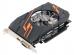 Видеокарта Gigabyte GeForce GT1030 GV-N1030OC-2GI 2Gb 1265 MHz