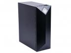 ПК HP Omen 875-0017ur 5MH85EA i7-8700/ 16GB/ 1TB+256GB SSD/ NV 2070 8GB/ noKB+noMouse/ Win 10/ Jet Black
