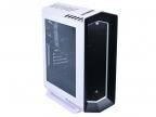 Компьютер Game PC 710 Intel Core i3-8100/ 8Gb/ SSD 250 Gb/ 6Gb GTX1060/ Win10H SL 64-bit