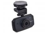 "Автомобильный видеорегистратор Tesla RoverEye A7 3.0 GPS Ambarella A7L50D/ 3.0""/ Super HD(2304x1296@30fps)/ 4.0Mp/ MicroSD/ miniUSB/ miniHDMI/ 170°"