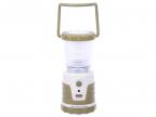 Универсальная переносная лампа CW LightHouse CLASSIC (250 Lum,  7 режимов,  влагостойкая,  ударопрочная