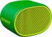 Портативная колонка Sony SRS-XB01 Green