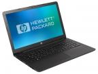 Ноутбук HP 15-bw059ur (2BT76EA)