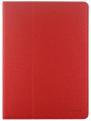 """Чехол IT Baggage для Apple iPad 2018 9.7"""" ITIP20182-3 искусственная кожа красный"""