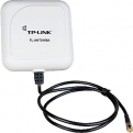 Антенна TP-LINK TL-ANT2409A 2. 4GHz 9dBi Outdoor Yagi-directional Antenna