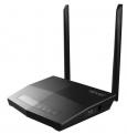 Wi-Fi роутер UPVEL UR-814AC 802. 11abgnac,  750Mbps,  2. 4/ 5GHz,  1xWAN,  4xLAN,  USB,  поддержка 3G/ 4G модемов