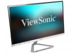 "Монитор ViewSonic VX2776-SMHD 27"" Черный/ серебристый 1920x1080/ IPS/ 4ms/ D-Sub, HDMI, DP, 3Wx2, Headph.Out"