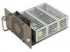Модуль TRENDnet TFC-1600RP Модуль резервного электропитания на 100 - 240В для шасси TFC-1600
