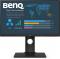 """Монитор Benq BL2480T 23.8"""" Black"""