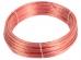 Акустический кабель Cablexpert CC-TC2x0,75-20M, прозрачный, 20 м, бухта