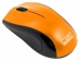 Мышь CBR CM-100 USB Orange