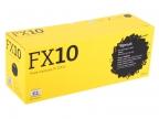 Картридж T2 TC-CFX10 для Canon FAX-L100/  120/  140/  160/  i-SENSYS MF4010/  4018/  4660PL/  4690PL (2000 стр. ) (аналог FX-10)