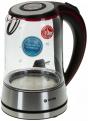 Чайник Vitek VT-7009(TR)
