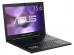 Ноутбук Asus GX501GI-EI040T